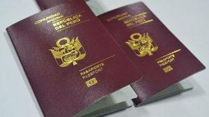TeCuentoPeru-Pasaporte Biometrico-2