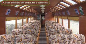 TeCuentoPeru-Tren Lima Huancayo-1
