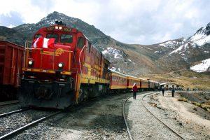 TeCuentoPeru-Tren Lima Huancayo-2