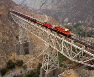 TeCuentoPeru-Tren Lima Huancayo-3