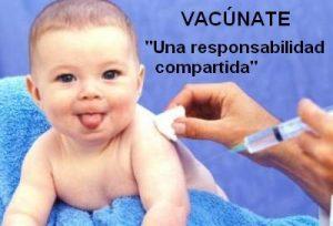 vacuna-02