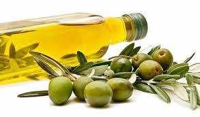 tecuentoperu-memoria-aceite-oliva