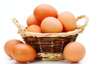 tecuentoperu-memoria-huevos