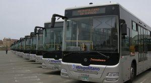 TE CUENTO PERU-Metropolitano-002