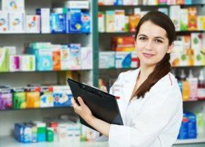 TeCuentoPeru-Farmacias-Boticas-0001