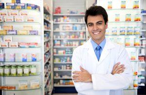 TeCuentoPeru-Farmacias-Boticas-0002