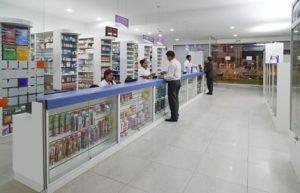 TeCuentoPeru-Farmacias-Boticas-0004