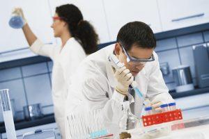 TeCuentoPeru-Farmacias-Boticas-0005