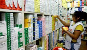 TeCuentoPeru-Farmacias-Boticas-0006