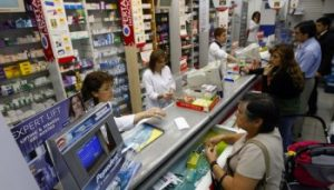 TeCuentoPeru-Farmacias-Boticas-0007
