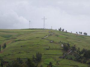 TeCuentoPeru-ValledelMantaro-Cochas-0024