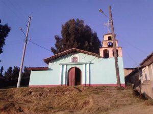 TeCuentoPeru-ValledelMantaro-Cochas-0027