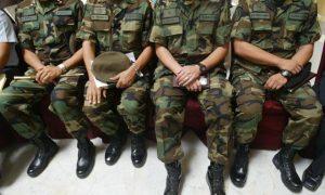 Servicio Militar_1