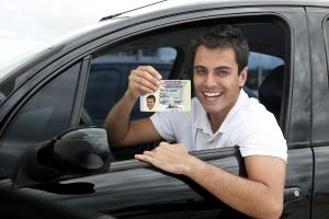 Licencia Conducir_2