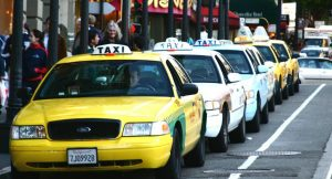 TeCuentoPeru-taxi-0003